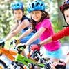 自転車通勤の健康効果・ダイエット効果は?片道6分以上で効果あり!