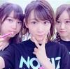 「乃木坂46 真夏の全国ツアー2017 Final!」@東京ドーム Day2