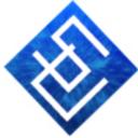 【公式】スナップアップ投資顧問ブログ