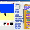 作ったスクラッチを世界に発信しようー! ~Scratch2 オフラインエディッタとScratchサイトの連携~