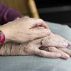 介護の現場で必要な傾聴、共感、受容~コミュニケーション力をあげる3つの基本~