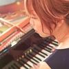 ピアノ・ポートレート