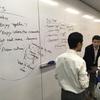 ニコニコ動画/ インターネットビジネス戦略