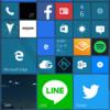 MADOSMA(Windows 10 mobile)を1ヶ月間使ってみて、分かったこと。