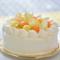 台東区で誕生日ケーキを買いたい方必見!おすすめケーキ屋さん6選!