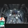 機動戦士ガンダム 連邦 vs.ジオン DXは完成度の高い良作ガンダムゲーム