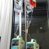悪性リンパ腫抗がん剤治療の副作用について