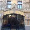【ラトビア旅行】立地最高!ネイブルクスホテル