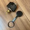 パイツマイヤーカンパニー USBパワーソケット