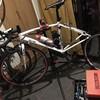 自転車その3
