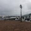 8/20 第35ラウンド 10:00~12:30 船釣り 高島沖 気温24度 出港出来ない?! まさかの全員ボウズ