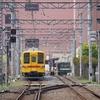 190407 東武亀戸線