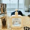 食器用洗剤をデザイン&機能で選ぶなら「サラヤ ヤシノミ洗剤」