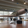 第二次世界大戦時のイタリア軍用航空機企業とその代表機 ―イタリア空軍を支えた11社―