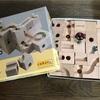 藤井四段が子どもの頃遊んでいたおもちゃ「cuboro(キュボロ)」これ本当に楽しいんだよ!