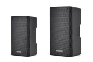 小規模会場でのコンサートに適したPAスピーカーDB TECHNOLOGIES KLシリーズ発売
