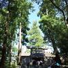 【伊勢神宮旅行記】名古屋の大須商店街と伊勢神宮へ行ってきた