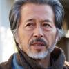 02月08日、本田博太郎(2014)