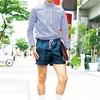 偉大なるファッションフロンティア・名古屋のオシャレ皇帝(エンペラー)氏を研究してわかった7つのこと。