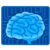 『人工知能の見る夢は AIショートショート集』の感想