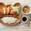 【Lesson menu】3月のレッスンメニュー