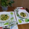 身近な素材で本格イタリア家庭料理【ブロッコリのパスタ】作り方