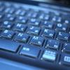 富士通WEB MARTでカスタムメイドのノートパソコンを購入した感想【体験談】@LIFEBOOK WAシリーズ