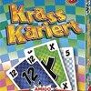 うまーく強い組み合わせを作る大富豪的なゲーム『支離滅裂 / Krass Kariert』【100点】