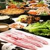 【オススメ5店】西武池袋線(石神井公園~秋津)(東京)にあるサムギョプサルが人気のお店
