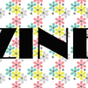 韓国ZINE(ジン)計画