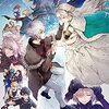 12月26日【新刊漫画】Fate/Grand OrderコミックアラカルトPLUS!1巻・ピヨ子と魔界町の姫さま2巻・ガンダムビルドダイバーズブレイク1巻【kindle電子書籍】