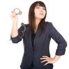 最新!ストレスを軽減・解消する様々な方法を紹介! まる得マガジンまとめ
