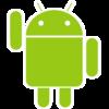 Android Wearおすすめアプリ、使い方