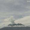 【今年46回目】7月4日10時44分に『桜島』で噴火(爆発)が発生!桜島では過去に3度の大規模噴火!英国ブリストル大学の科学者は2016年に25年~30年以内に再び大規模噴火の可能性が高いと指摘!!