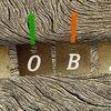 求人情報はあらゆる手段を活用して収集するのが就職成功の秘訣!