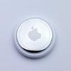 Apple、AirTagファームウェアの改訂版を配信開始【更新:第2の改訂版が公開】