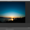 LAOWAレンスのPhotoshop(CAMERARAW)プロファイル