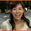 山崎夕貴アナの自宅にとんねるず絶句!かわいいすっぴんやメガネ画像