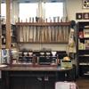 【京都 河原町】カフェと図書館の融合!?『TRAVELING COFFEE』が最高すぎた。