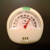 【除湿対策】自宅6箇所の湿度を測ってわかったこと
