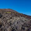 混雑とは無縁で登れる富士山もある!?  不人気? キツい? 御殿場ルートで登る富士登山の良さと注意点など
