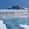南極大陸は近年その高さを増してきている、それが意味するものとは?