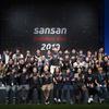 Sansan Builders Box 2019の裏側、公開します!
