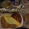 エミレーツ航空 東京からミュンヘンへ
