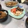 2017年5月7日のダイエット日記
