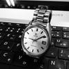 引き出しの中に10年以上眠っていたオメガが動き出す:機械式腕時計がもつ『3つの特徴』