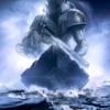【Destiny2】DLC第2弾のタイトル?「The Fallen Warmind」?vPのアリーナ追加か?