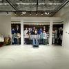 浅田家の浅田政志さんの写真展、浅田撮影局を渋谷パルコで見てきた。会期は10/12まで!