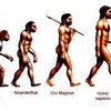 ダーウィンの進化論はまったく幼稚な考え:人間は遺伝子操作によって作られ地球に住まわされた ?