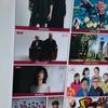 「Ms.OOJA」最高!!本当にありがとう!!「HBC赤れんがプレミアムフェスト」に今年も参加してきた!!~8月発売のアルバム「SHINE」には素晴らしい曲がたくさん!!~